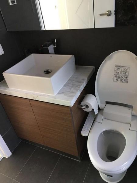 bathroom,toilet,toilet seat,plumbing fixture,bidet