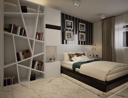 room,interior design,furniture,bed frame,bedroom