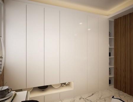room,wardrobe,furniture,wall,interior design