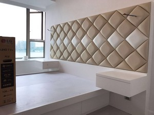 Property,Room,Interior design,Wall,Tile