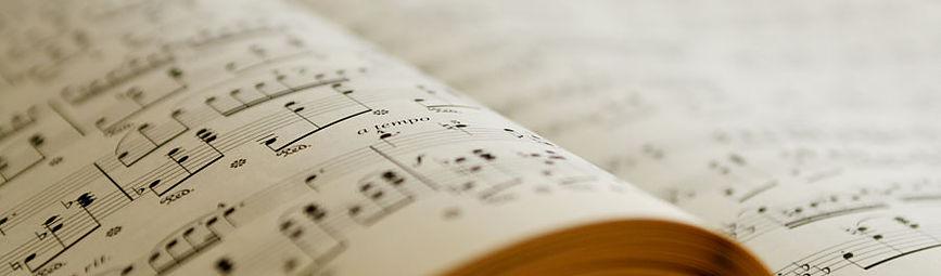 music,text,sheet music,font,close up