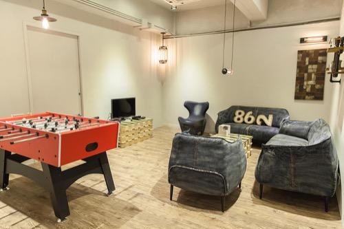 86N,room,table,furniture,