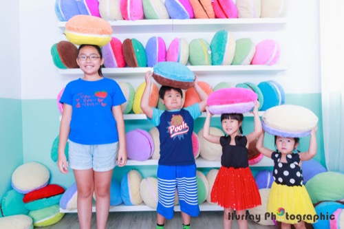 lurhy Ph tographic,room,toddler,child,fun,toy