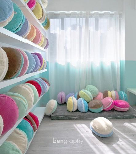 bengraphy,room,textile,interior design,material,linens