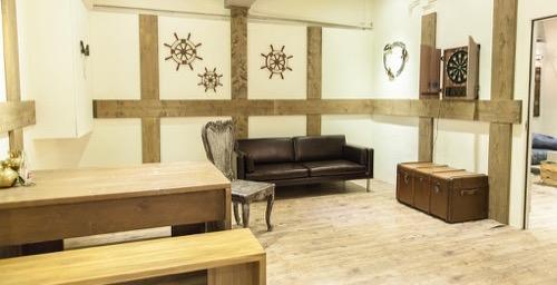 furniture,interior design,floor,living room,flooring