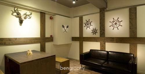 en,property,room,interior design,ceiling,wall