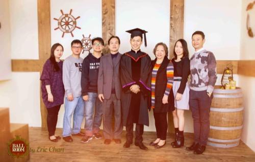 graduation,event,academic dress,phd,diploma