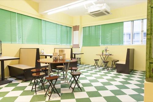 room,interior design,floor,flooring,real estate