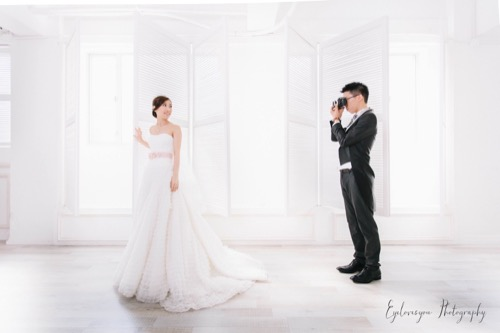 gown,photograph,marriage,wedding dress,bride