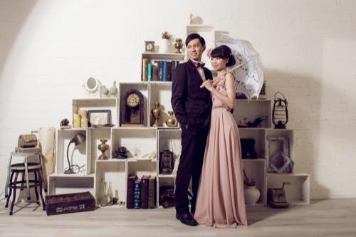 fashion,gown,furniture,