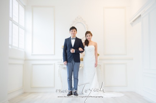 rhei,photograph,wedding,gown,bride,ceremony