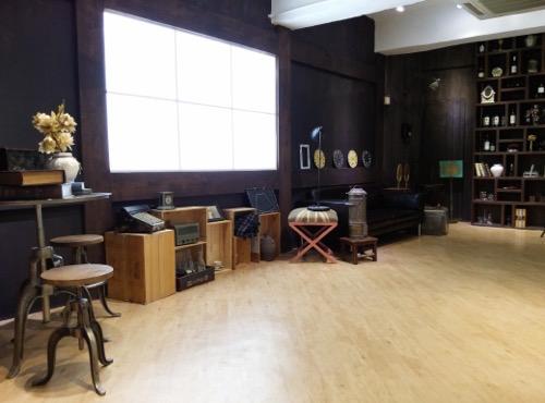 furniture,flooring,interior design,floor,
