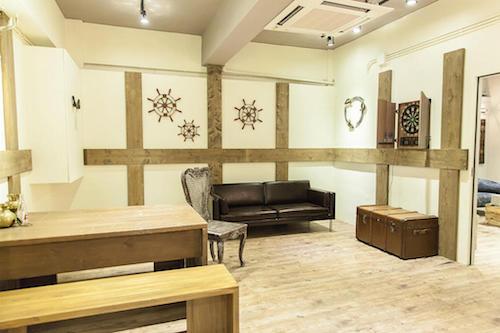 room,interior design,furniture,table,flooring