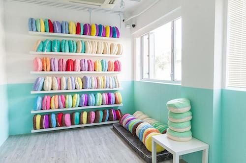 DIORY IK,room,shelf,interior design,product,shelving
