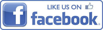 LIKE US ON facebook,blue,text,product,font,logo