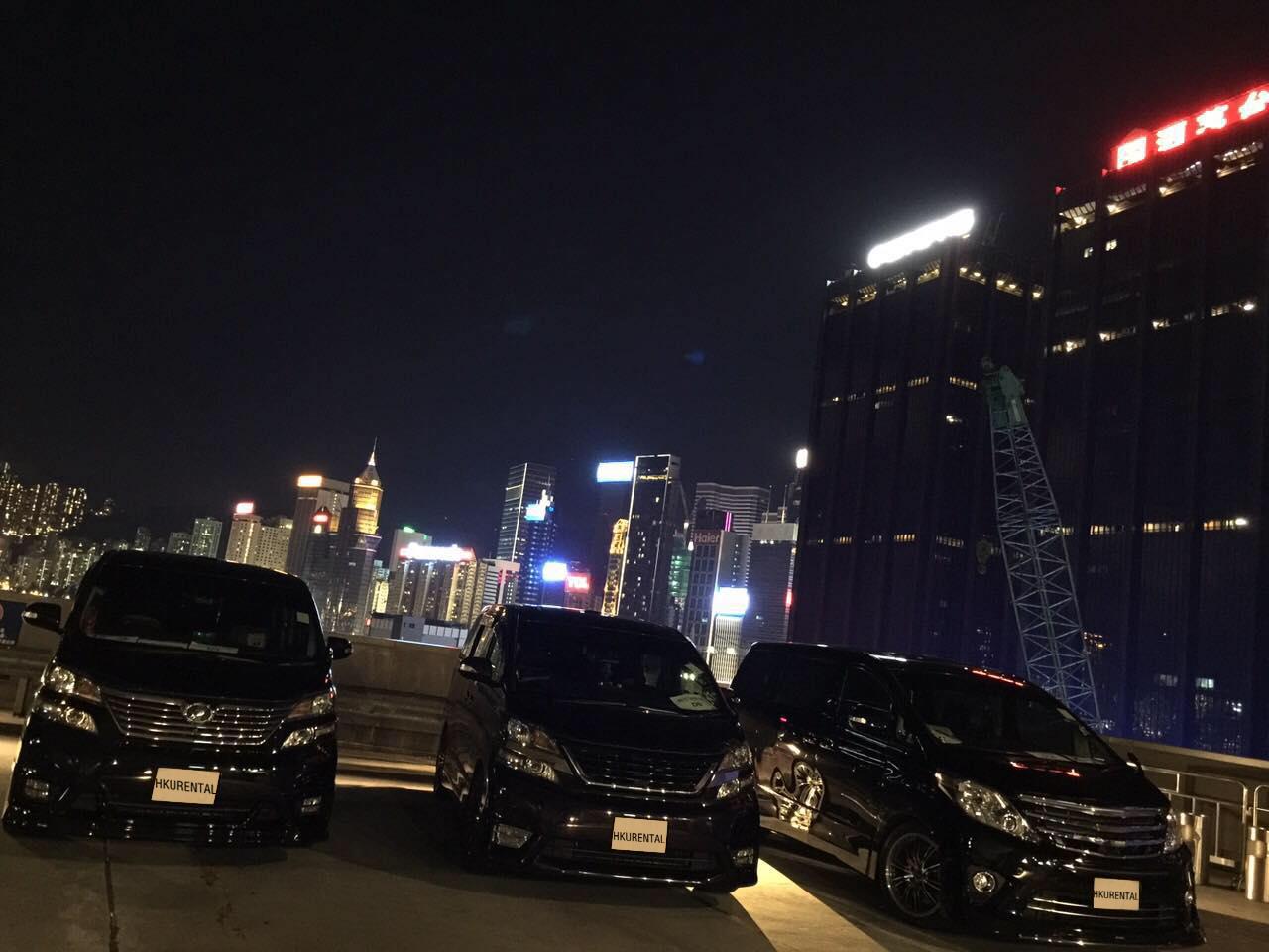 KURENTA HKURENTA KURENTA,car,night,mode of transport,luxury vehicle,metropolitan area