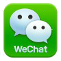 WeChat,green,product,technology,grass,material